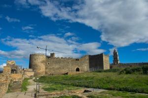 Castillo-de-los-Templarios-