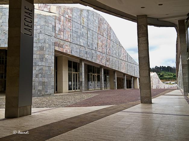 Ciudad-de-la-Cultura-(Santiago-Galicia)8
