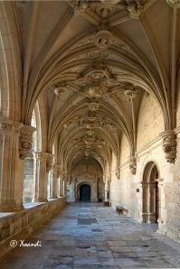 H.MonasterioSanZoiloCarrión(Palencia)9