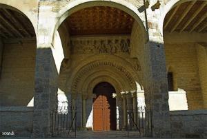Iglesia-Santa-María_1 (Carrion de los Condes)