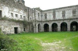 Monasterio-de-Monfero---1Cl