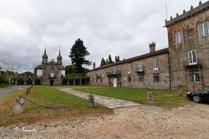 PazodeOca(Galicia)24