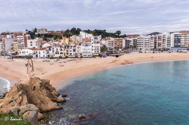 Blanes (Girona)