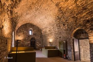 Monestir-Sant-Pere-Casserres(dormitorios)