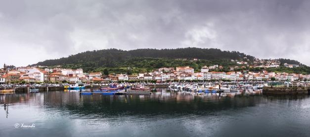 Muros (Galicia)