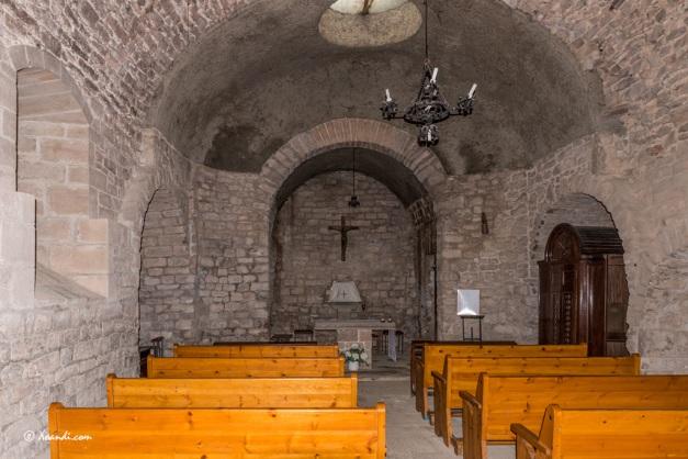 Capilla-de-San-Nicolás